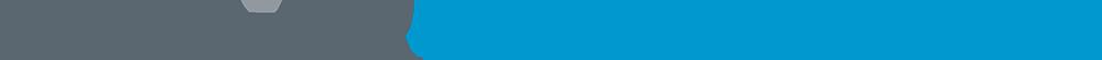 logo-pradier-environnement